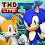 Download Sonic 4 Episode II THD Lite APK