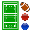 Rugby Strategy Board icon