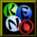 Keno Master icon