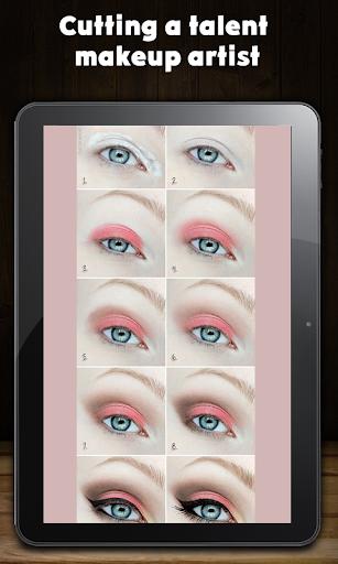 Ideas Makeup Guide