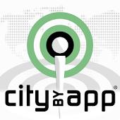 CityByApp® Wildomar!
