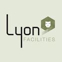 Cpmtracking Lyon Engenharia icon