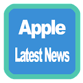 Apple Latest and Hot News