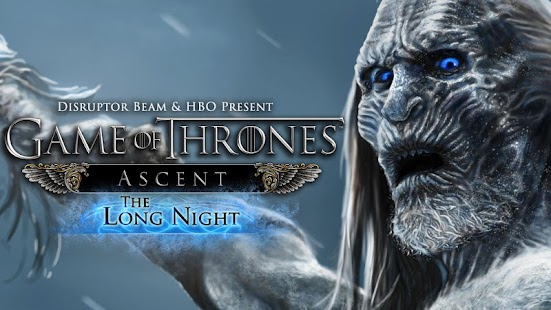Game of Thrones Ascent - screenshot thumbnail