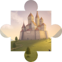 BestPuzzle No.12 (40 pieces) icon