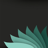 CM10.1 AOKP Minimalist Theme
