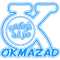 OKMAZAD icon