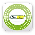 SUBWAY® SUBCARD logo