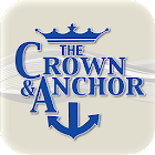 The Crown & Anchor icon