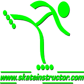 Rollerblade Skate Video's App
