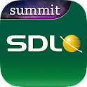 SDL Summit UK icon