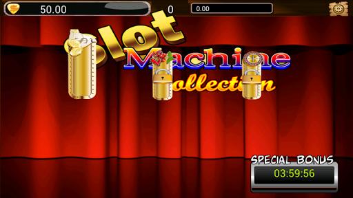 Free Casino Slots Galaxy