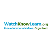 WatchKnow Educational Videos.