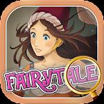 Fairytale Hidden Objects 1.0.1 Apk