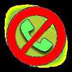 call blocker v1.2 (Ad-Free)