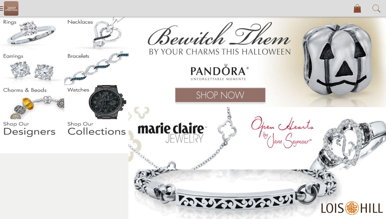 cheap pandora charms jared galleria of jewelry pandorafactory
