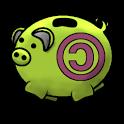 Memo-Comptes Libre icon