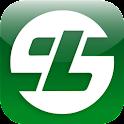 土地銀行 logo