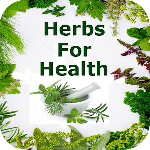 Herbs For Health for Android