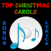Christmas Carols & Song Lyrics