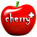 CherryPlus icon