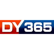 App DY365 News APK for Windows Phone