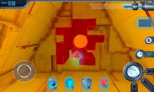Energy- screenshot thumbnail