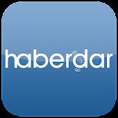 Haberdar Tablet