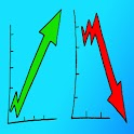 Stock Trade Analysis logo