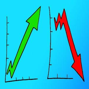 Freeapkdl Stock Trade Analysis for ZTE smartphones