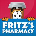 Fritz Pharmacy icon