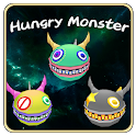 HungryMonster icon