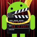 Film HangMan logo