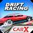CarX Drift Racing logo