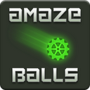 Amazeballs Free APK