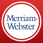 App Dictionary - Merriam-Webster APK for Windows Phone