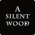 A Silent Wood icon