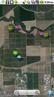 PureSense Irrigation Manager- screenshot thumbnail