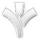 Tvs Apache SMS-G