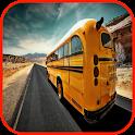 Bus Wallpaper icon
