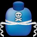 식욕억제사진(성분,다이어트식단일기,간헐적단식,다이어터) icon