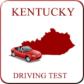 Kentucky Driving Test