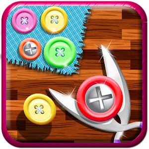 Cut the Button Pro for PC and MAC
