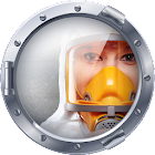 Free Asbestos Inspection icon