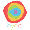 EyeD Free - Color Picker icon