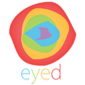 EyeD Free - Color Picker