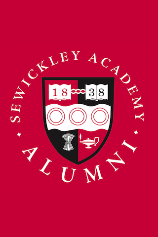 Sewickley Alumni Connect