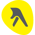 YP Yellow Pages Canada icon