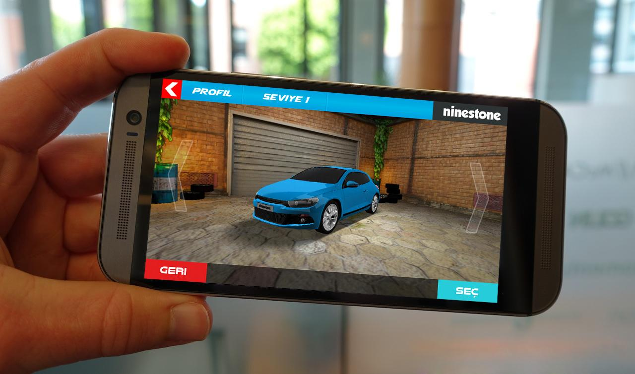 Car-Parking-3D-Propark-Lite 13