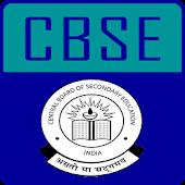 cbse exam guide